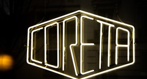 Coretta-logo