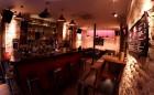 earths-kitchen-bar