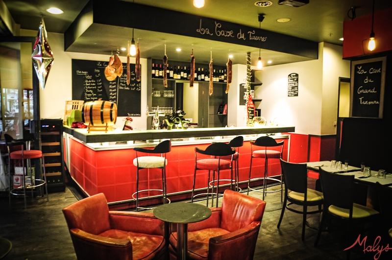 GRAND_TURENNE_restaurant_Malys-2