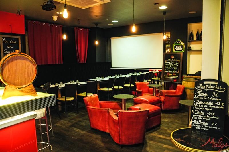 GRAND_TURENNE_restaurant_Malys