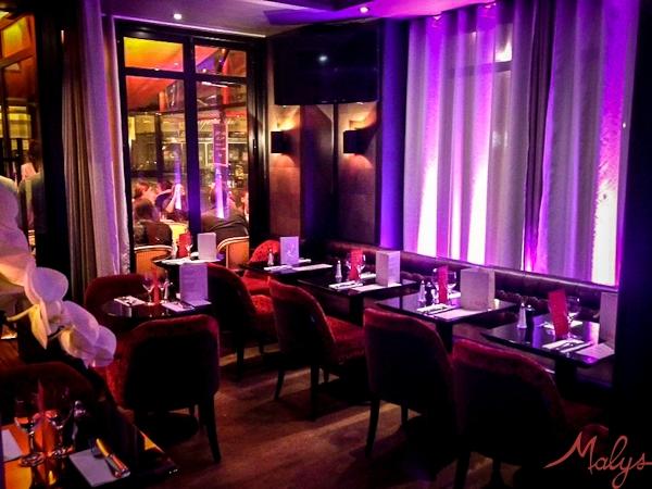 PAVILLON_bar_restaurant_Malys-3