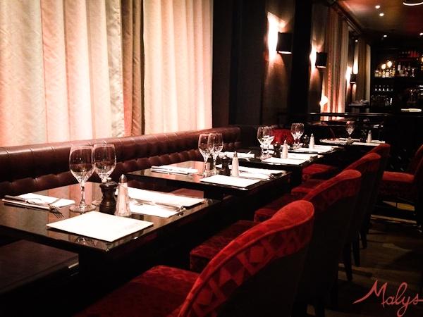 PAVILLON_bar_restaurant_Malys-4