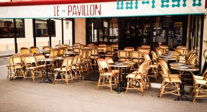 PAVILLON_bar_restaurant_Malys-5