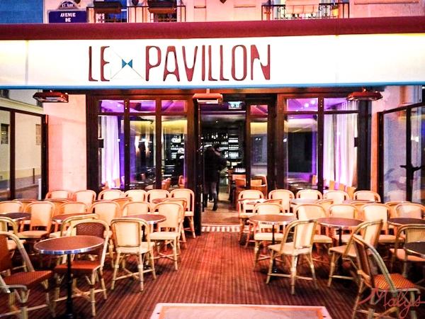 PAVILLON_bar_restaurant_Malys