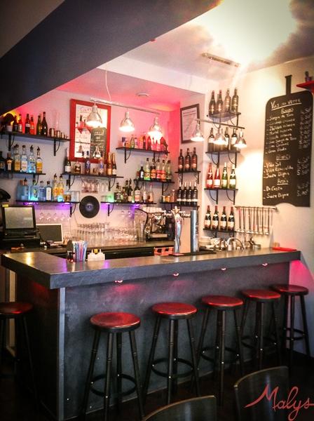 PTIT_BARCELONE_TAPAS_restaurant_Malys-4