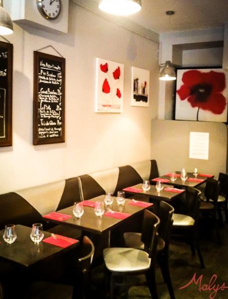 PTIT_BARCELONE_TAPAS_restaurant_Malys-5bis