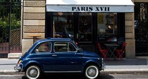 Paris-XVII-devanture-bis