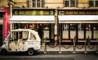 Petit_Retro_bar_restaurant_bistrot_Paris_Malys-5