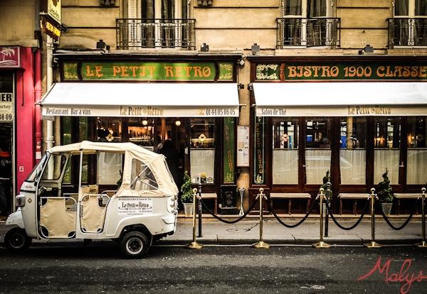 Petit_Retro_bar_restaurant_bistrot_Paris_Malys-5