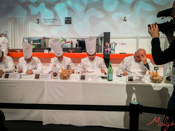 Salon_SuccessFood_Evenement_Bocuse_2014_Malys-4