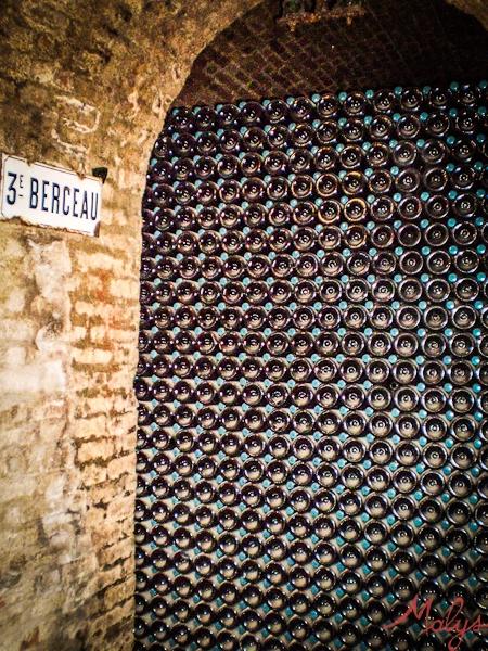Visite-Deutz-Caves-Berceau