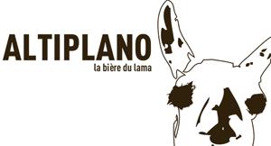 altiplano-biere-lama