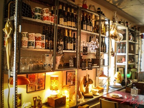 L'Age-d'or-restaurant-salle