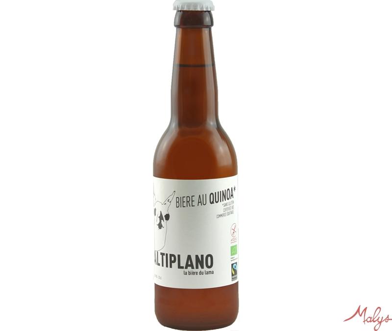 altiplano-bière-bouteille
