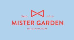 LOGO-Mister_Garden