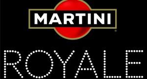 logo-martini-royale
