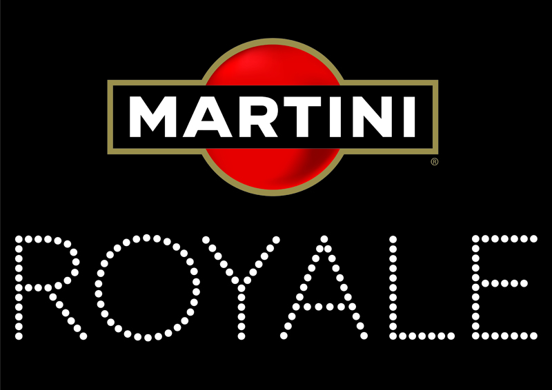 logo-martini-royale