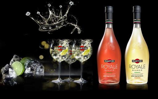 Martini-Royale-bianco-rosato