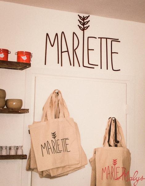 Café-Marlette-Salle