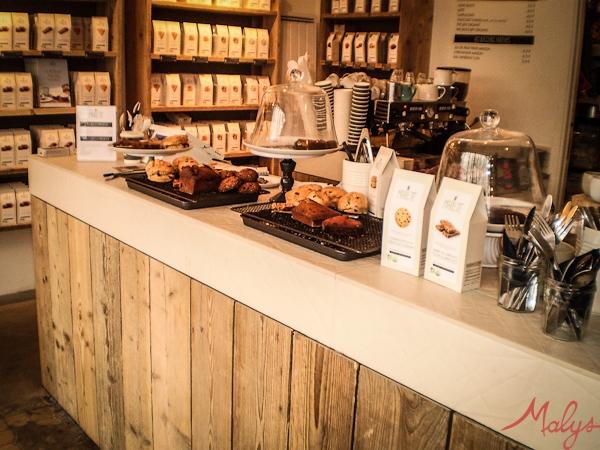 Café-Marlette-Comptoir