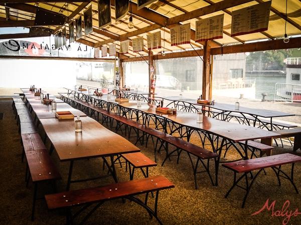 Restaurant_vagalame_peniche_malys-2