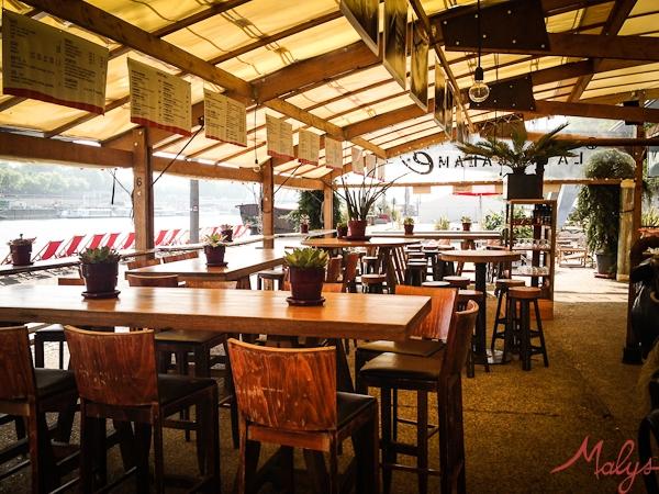 Restaurant_vagalame_peniche_malys-3