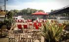 Restaurant_vagalame_peniche_malys-5