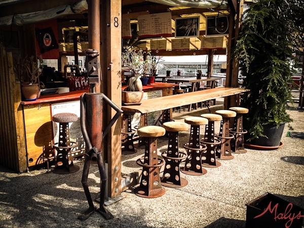 Restaurant_vagalame_peniche_malys-6