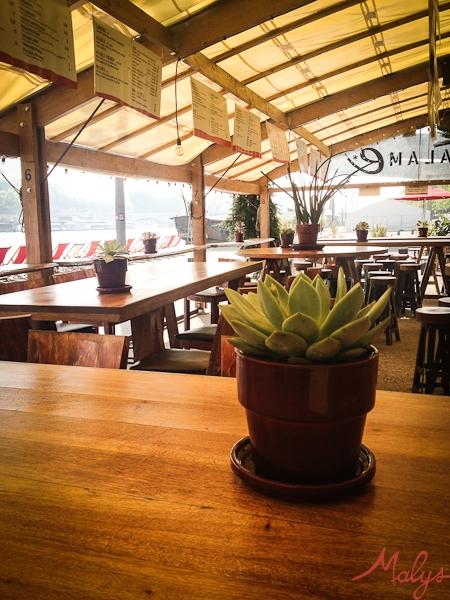 Restaurant_vagalame_peniche_malys