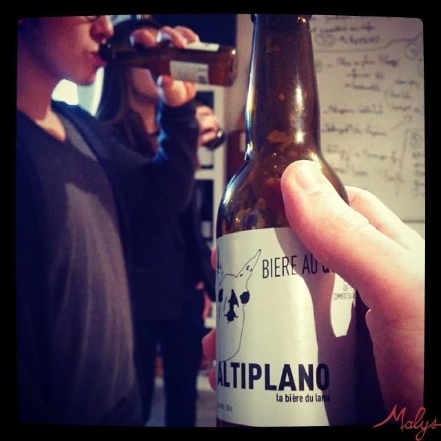 altiplano-biere-degustation-malys