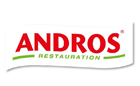 andros-logo-restauration