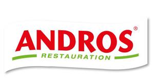 andros-logo-restauration