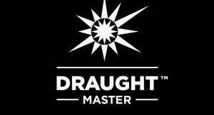 draught-master-logo