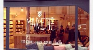 Café-Marlette-Devanture