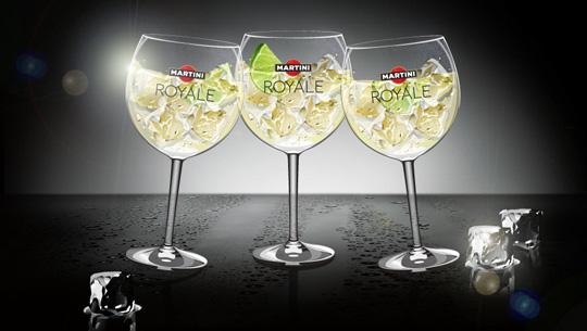 martini-bianco-royale-verre