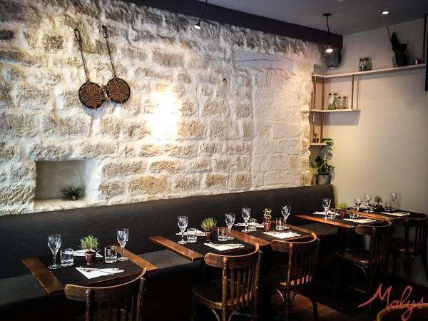 GAUFRERIE_restaurant_Paris_Malys-2