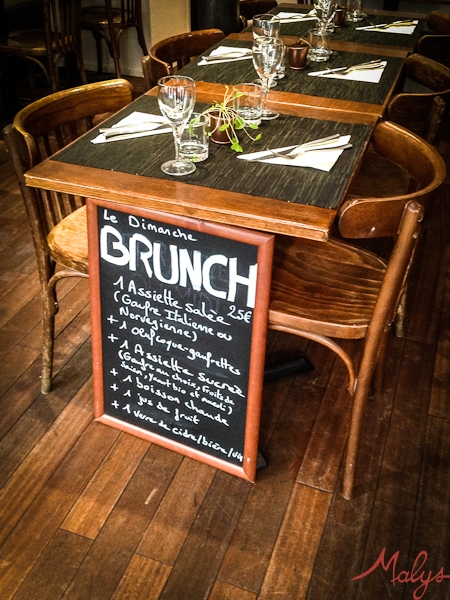 GAUFRERIE_restaurant_Paris_Malys-3