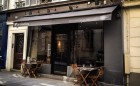GAUFRERIE_restaurant_Paris_Malys-4
