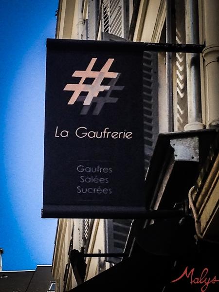 GAUFRERIE_restaurant_Paris_Malys-5