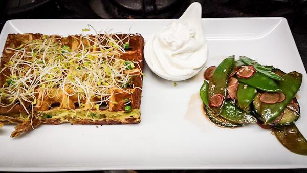 GAUFRERIE_restaurant_Paris_Malys-6
