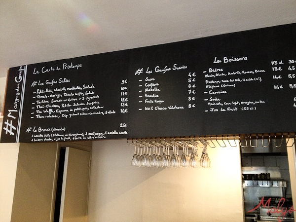 GAUFRERIE_restaurant_Paris_Malys