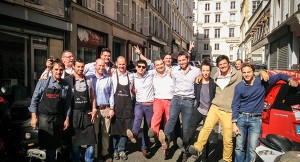 Degustation-Malys-2014-photo-groupe