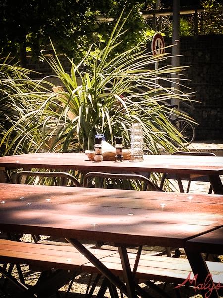 PAILLOTTE_restaurant_Paris_Malys-2