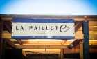 PAILLOTTE_restaurant_Paris_Malys-4