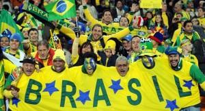 BRASIL-coupe-du-monde