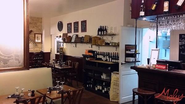bontendrie-restaurant-salle