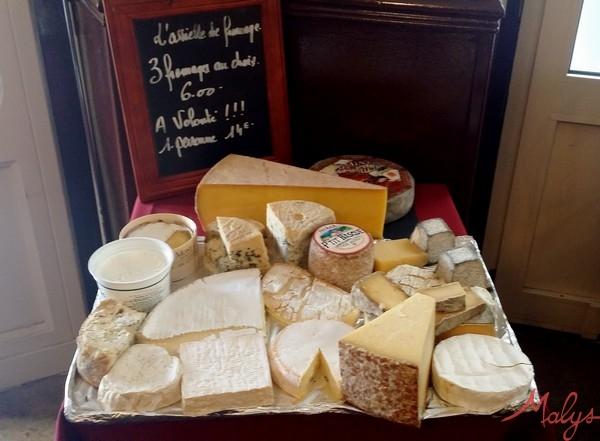 bontendrie-restaurant-fromage