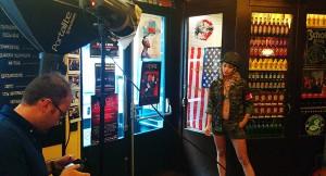 malycieuse-shooting-american-bistrot