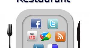 restaurant-sm