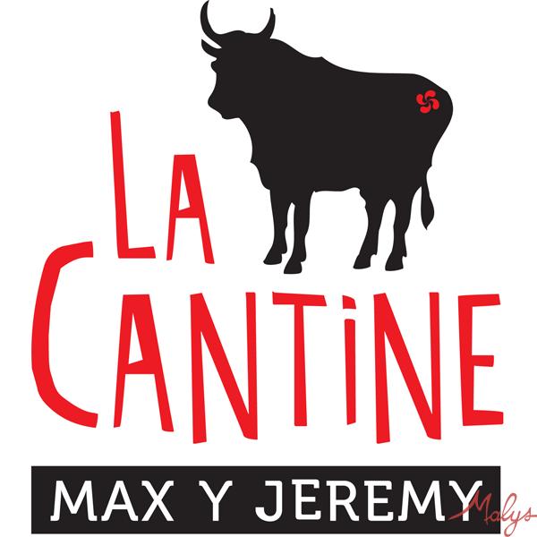 LOGO-CANTINE-600x600px